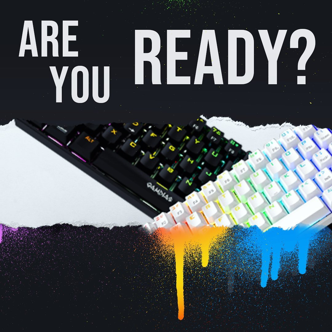 Attention Keyboard Professionals‼️ 🤷🏻Do you know what is next in the HERMES Series? This is what we've all been waiting for⏰!... Big Reveal on 🎃November👻! ~~~~~~~~~~~~~~~~~~~~~~~~~~~~~~